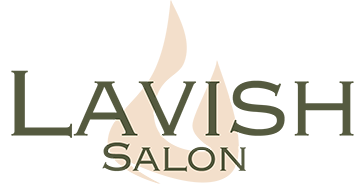 A sophisticated, inviting salon located in the heart of south Calgary